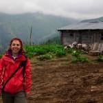 Ebru Önay