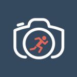 fotomaraton.com
