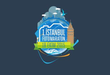 istanbul-logo