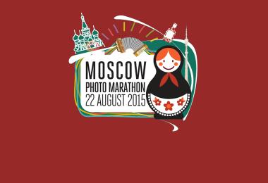 moskova-logo