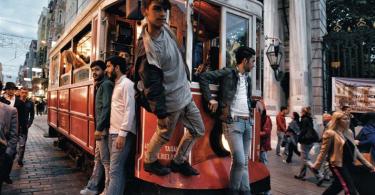 istanbul-maraton-projesi-51