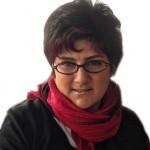 Tamar Yaramayan