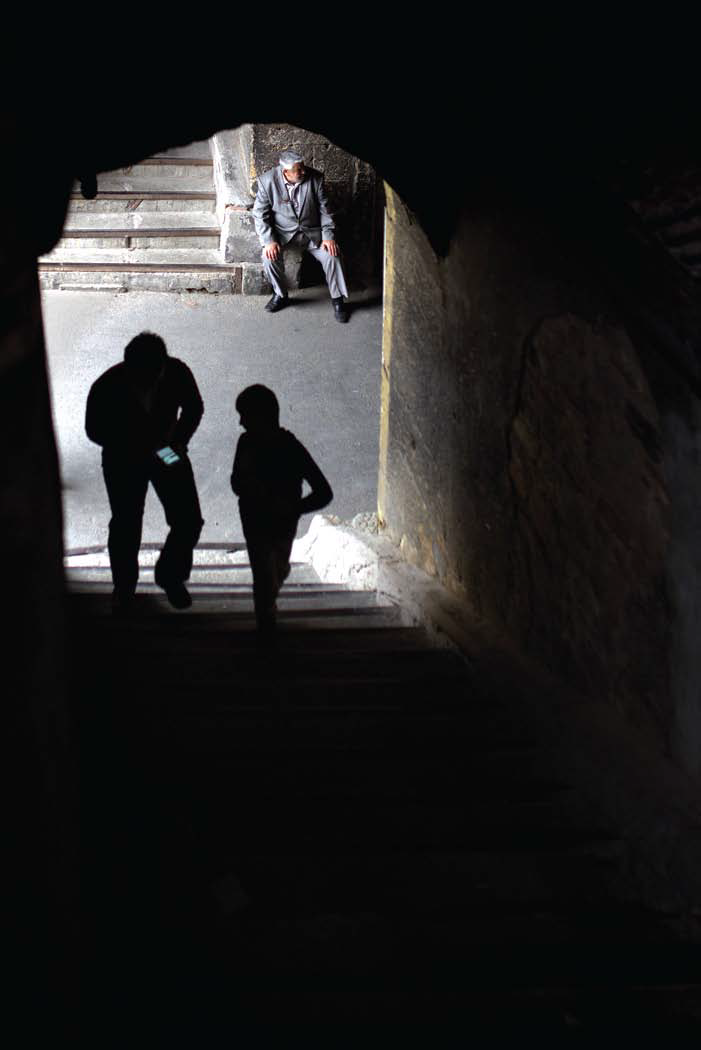 istfoto-42