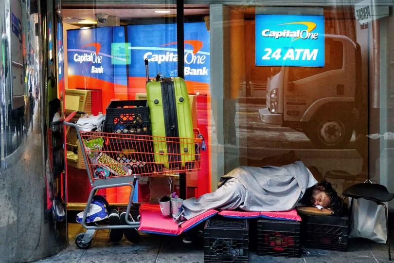 07.16 - Selma Cankat - LEXINGTON AVENUE & EAST 54TH STREET