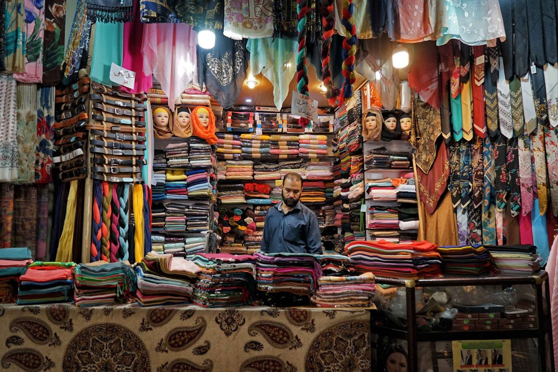 10.11-THE GRAND BAZAAR-ARZU KUTAN
