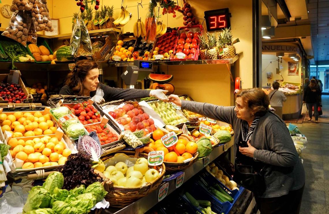 10.27-METROPOL PARASOL FOOD MARKET- Tansu Ömür