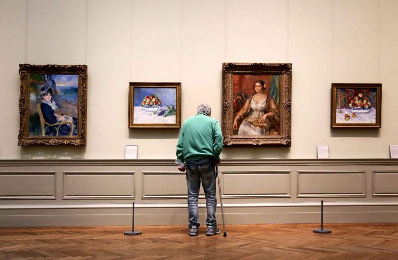 14.56 - Meral Eguz - THE METROPOLITAN MUSEUM OF ART
