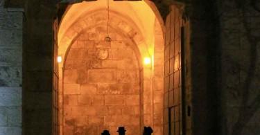 10.00 - Çiğdem Arel - JAFFA GATE