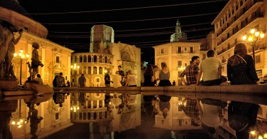 00.30 - Nuray Baser
