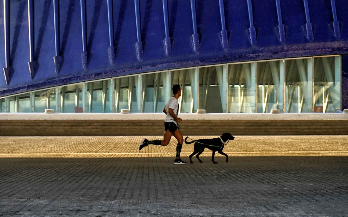 08.32 - Mustafa Akad